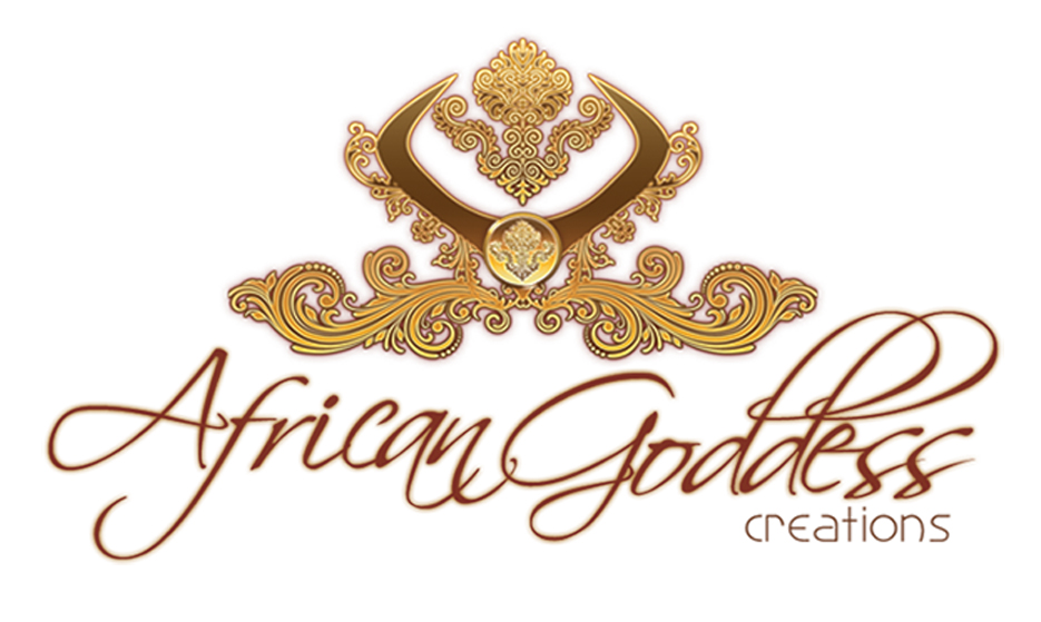 African Goddess Creations